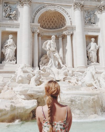 Rome City Guide-9