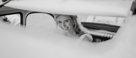 Interview: met de lovely weddingplanner Lucette Sforza-Voogsge...