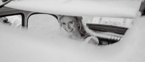 Interview: met de lovely weddingplanner Lucette Sforza-Voogsge...