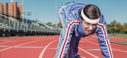 Intensieve workout? 5x voedingstips wat je van tevoren het bes...
