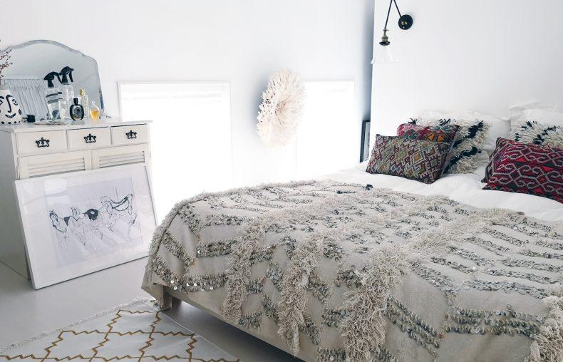 Deze simpele veranderingen in de slaapkamer zorgen ervoor dat ...