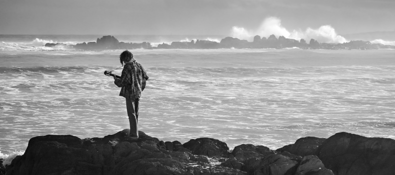 De oplossing voor eenzaamheid is eenvoudig