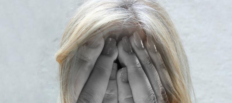 De natuur geneest: hoofdpijn