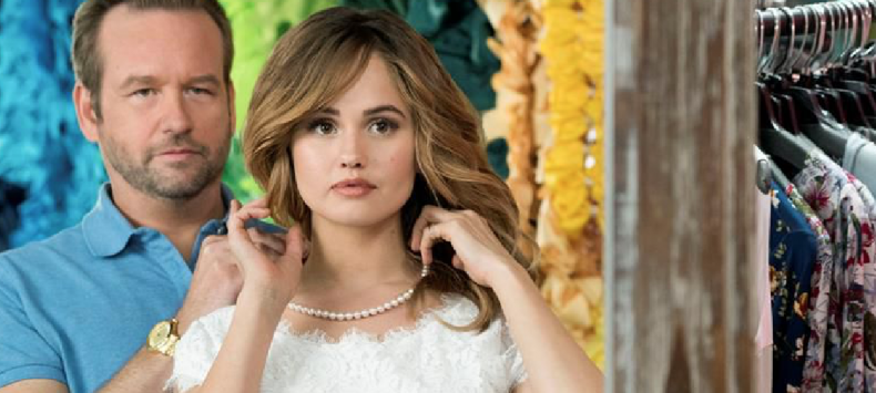 Deze week op Netflix: Insatiable, een serie over fatshaming
