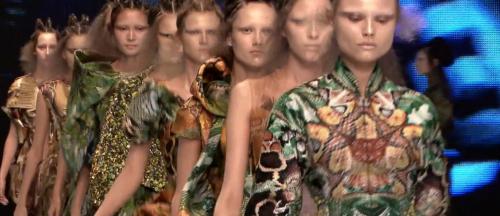 Op deze modedocumentaire wacht de wereld al jaren met smacht
