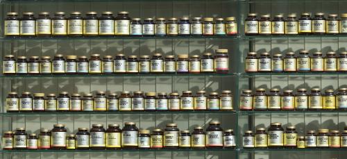 Geen extra supplementen in de zomer nodig? Dacht het niet!