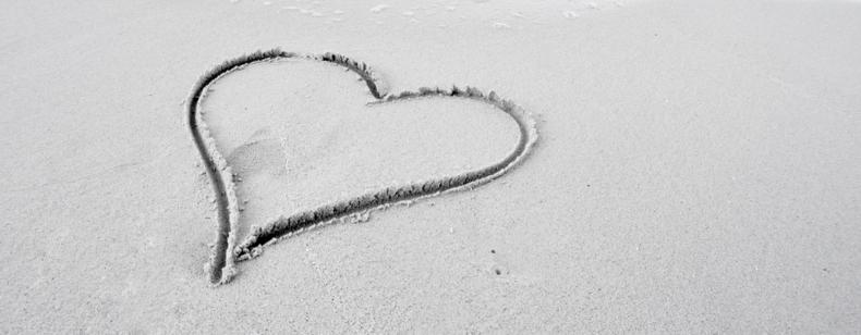 Deze simpele test verklapt hoe oud je hart is