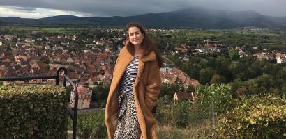 Het mooiste van het mooiste in de Franse Elzas