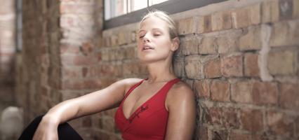 We worden geleefd: neem meer tijd voor jezelf