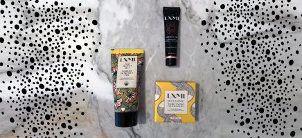 WIN: 3 mooie producten van het knappe én natuurlijke beautyme...