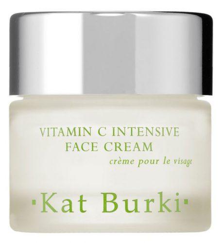 Kat-Burki-Vitamin-C-Face-Cream
