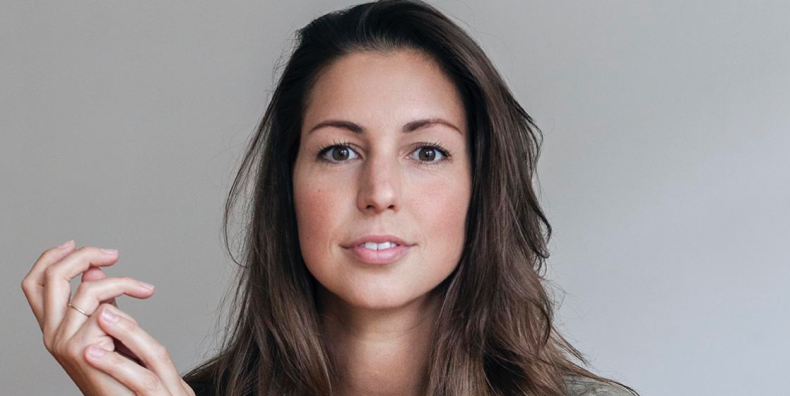 Interview: met Chantal van IBTM Models die jou zomaar kan ontd...