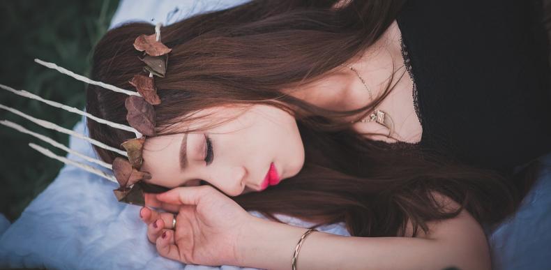Je slaaphouding zegt meer over je persoonlijkheid dan je denkt