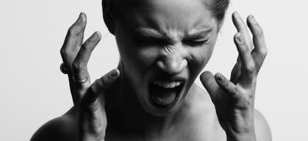 De voordelen van stress, meer dan alleen een boosdoener!