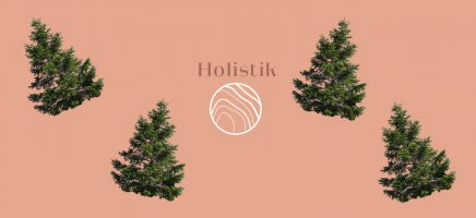 Weekendtip: Holistik Conscious Christmas Fair 15 & 16 december
