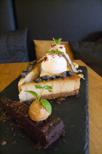 Mr & Mrs Watson desserts 3