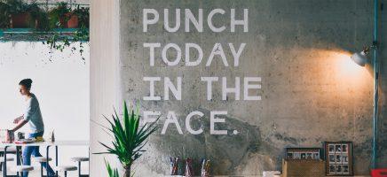 Planten op kantoor, deze zes positieve effecten liegen er niet...