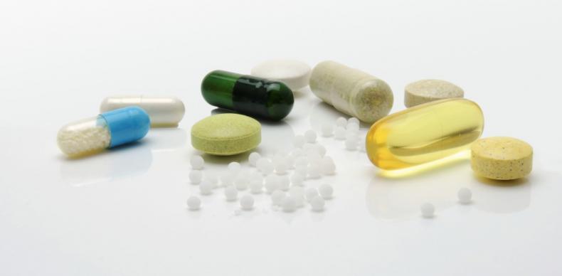 Wetenschappelijk bewezen: Vitamine K maakt je jonger