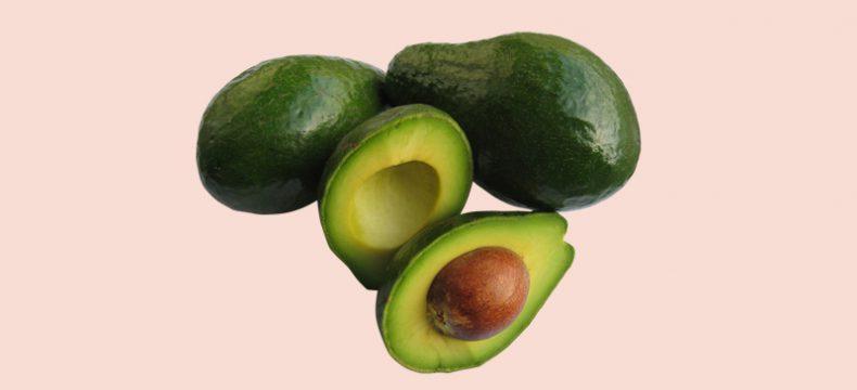 Fijn om te delen: Mexicaans bedrijf maakt biologisch afbreekba...