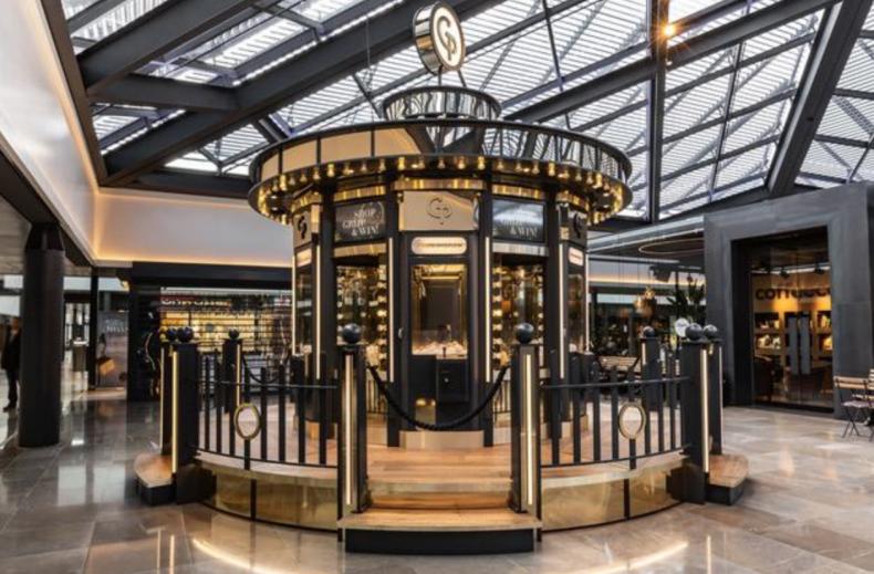 Shopping tip: Gelderlandplein bestaat 50 jaar