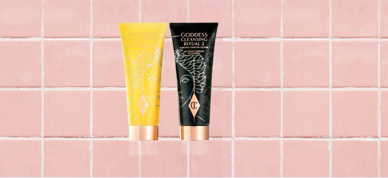 3 luxe make-up merken die het waard zijn om in te investeren