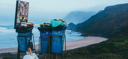Bikkelharde realiteit: negatieve impact van plastic op onze ge...