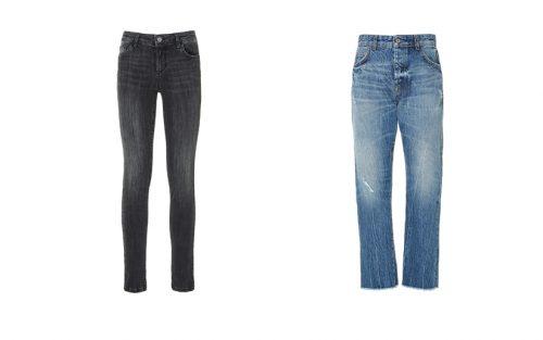jeans liu jo