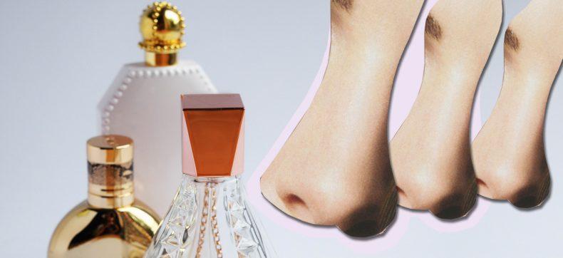 Aromatherapie werkt helend en zo maak je je eigen spray