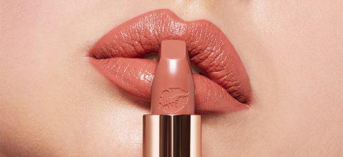 Enfait tipt: Deze lipstick dragen we het liefst
