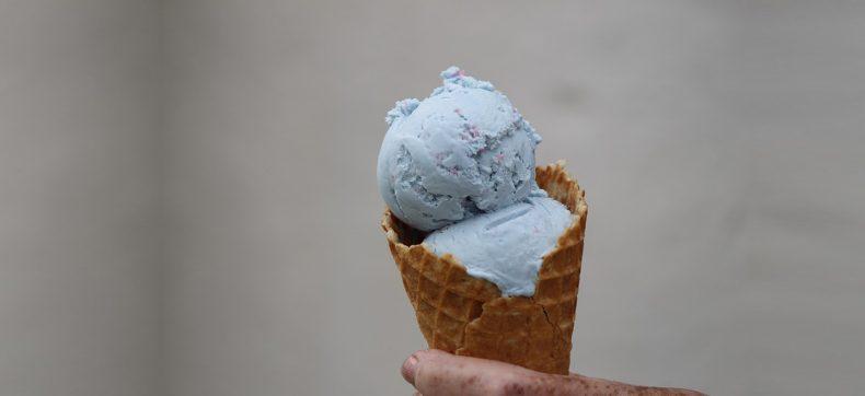 Saboteert het eten van koud voedsel je gezondheid?
