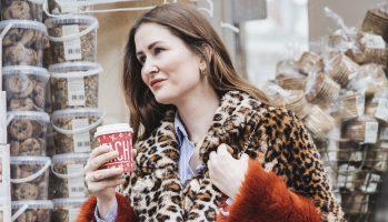 Enfait's Annemarie test: het Prolon dieet