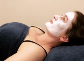 Binnen één uur een strakke huid en mooie glow op je gezicht