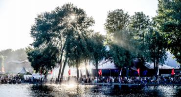 Voor in de agenda: Loveland Festival 10 & 11 augustus
