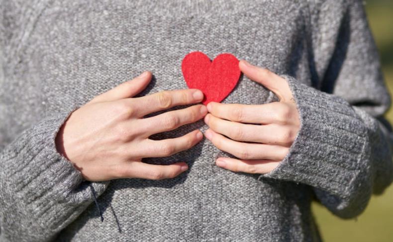 Wat is een hartsverlangen? En helpt het je om doelen te bereik...
