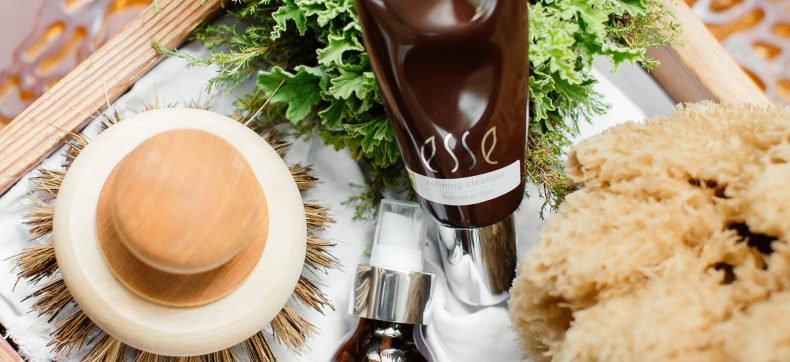 Esse Probiotics Skincare, organic huidverzorging dat doet wat ...