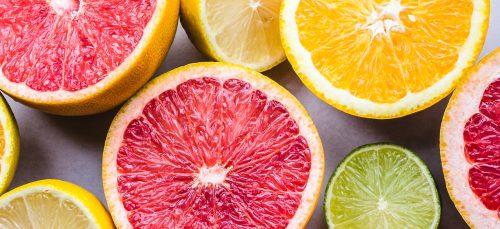 Met deze essentiële vitamines voor de herfst voorkom je algeh...