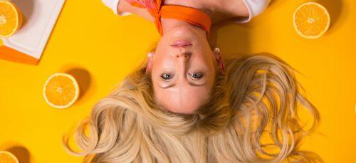 Haarfijne tips om je haar langer te laten groeien