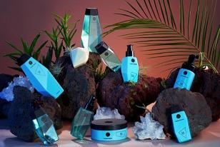 ANAS Crystalcare