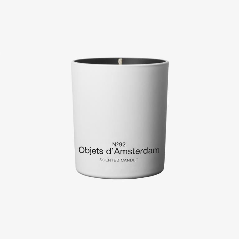 objets de amsterdam