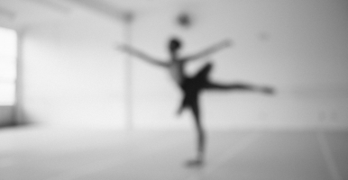 Dit is wat vaker dansen met mind en body doet