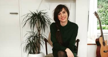 INTERVIEW: Saskia van The Green List koopt een jaar lang geen ...
