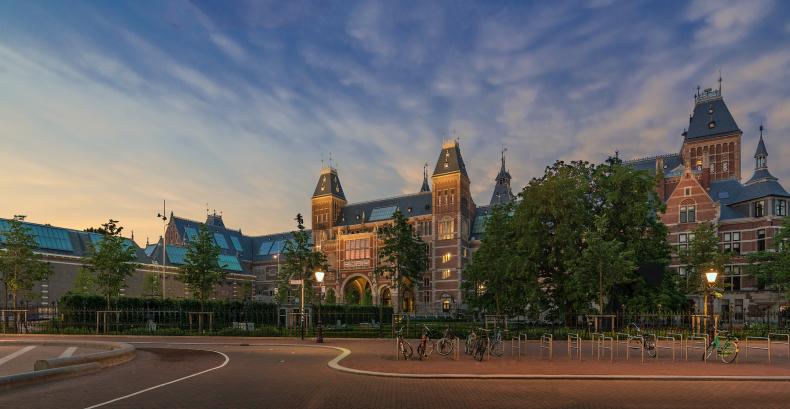 Rijksmuseum komt met een unieke rondleiding voor vrouwen