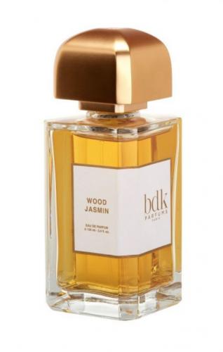 BDK parfum