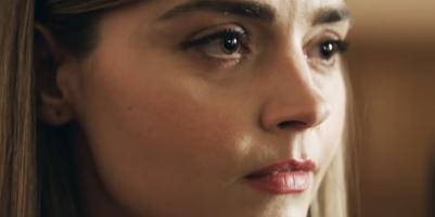 The Cry: deze serie is gebaseerd op het verhaal van Maddie McC...