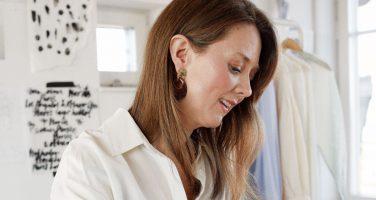 Interview: met Sara Jivenius, sustainability manager bij & Oth...