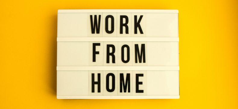 Productiviteit boosten met deze 5x gewoonten van pro's
