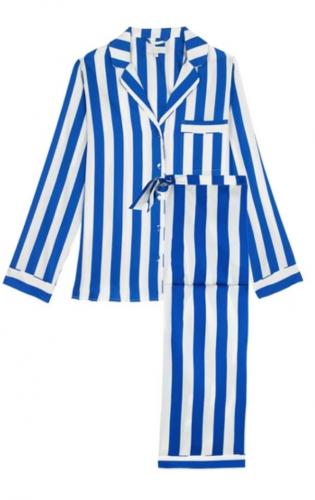 yolke pyjama
