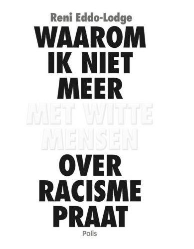 antiracisme