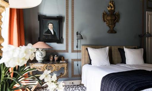 Deze parels behoren tot de mooiste hotels in Gent