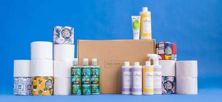 Green Essentials: Groene huis-, tuin- en keukenspullen